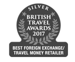 The British Travel Awards 2017