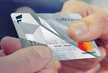 Corporate prepaid cards and expense management solution corporate cards colourmoves
