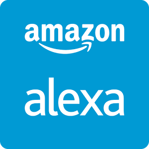 Download Alexa Skill