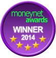 Money Net Awards
