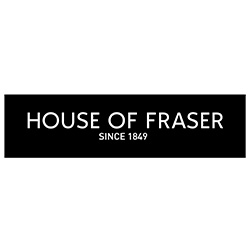 House of Frasers
