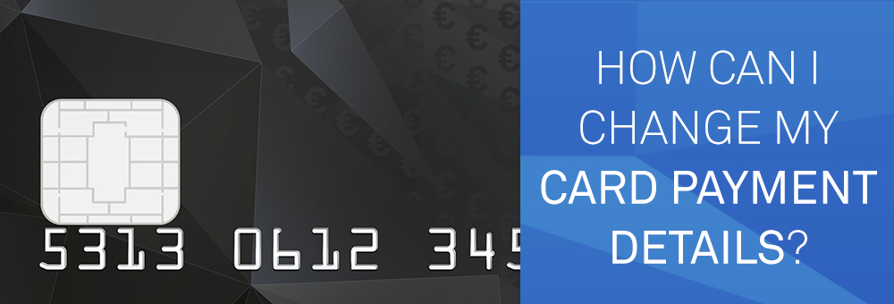 Cardpayment