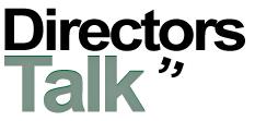 Directors Talk
