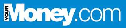 yourmoney.com